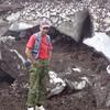 Евгений, 51, г.Петропавловск-Камчатский