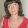 Светлана, 45, Нововолинськ