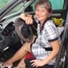 Ольга, 44, г.Звенигород