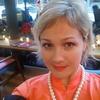 Юлия, 36, г.Краснодар