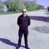 Михаил, 33, г.Переяслав-Хмельницкий