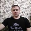 Михаил, 38, г.Самара