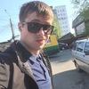 Александр, 28, г.Иваново