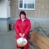 Наталья, 35, г.Ростов-на-Дону
