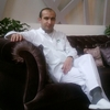 Haci, 39, г.Нафталан