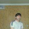 Kerim, 31, г.Краснодар