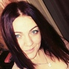 Елена, 24, г.Запорожье
