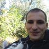 Альберт, 30, г.Волгоград