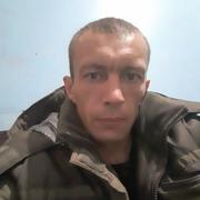 Иван 33 Иваново