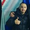 Рустам, 30, г.Алматы (Алма-Ата)