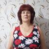 Людмила, 57, г.Новоалтайск