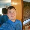 Maksim, 30, Shilka