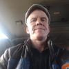 Андрей, 40, г.Пласт