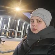Маша, 24, г.Владимир