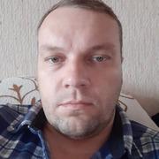 Андрей 38 Асино
