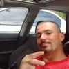 danny, 40, г.Колумбия