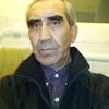 гелдиш, 46, г.Ярославль