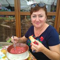 Жанна, 54 года, Рыбы, Минск