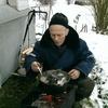 Leonid Goryachev, 54, Kineshma