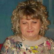 Руслана, 47, г.Малаховка