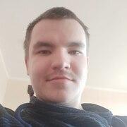 Владимир, 20, г.Ливны