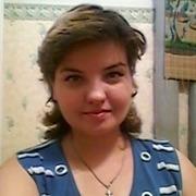 Знакомства в Чапаевске с пользователем оля 47 лет (Скорпион)