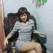 Нина, 36, г.Балашов