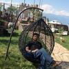baca, 38, Thessaloniki