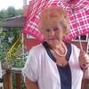 Ирина, 69, г.Красноярск