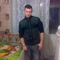 Олег, 34 года, Рыбы, Краснознаменск (Калининград.)