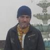 Аслан, 45, г.Пятигорск