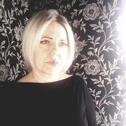 Наталья, 48, г.Курганинск