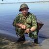Василий, 30, г.Ставрополь