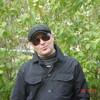 Семен, 41, г.Евпатория