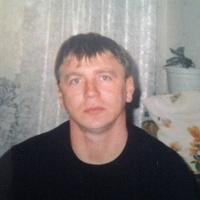 Сергей, 49 лет, Стрелец, Агидель