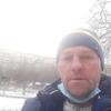 Григорий, 30, г.Тюмень