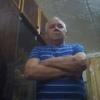 Евгений, 60, г.Архангельск