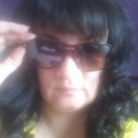 Виктория, 47 лет, Дева, Краснодар
