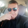 LSF, 50, г.Багдад
