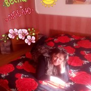 nataliya22471 30 Киев