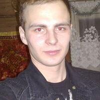 Николай, 34 года, Стрелец, Заволжск