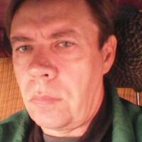 Валерий, 55 лет, Лев, Челябинск