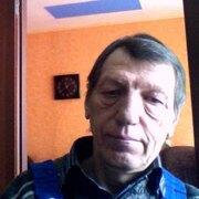александр, 71, г.Краснотурьинск