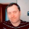 вячеслав, 48, г.Калуга