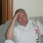 Николай, 39, г.Волчиха
