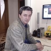 ХХС, 39, г.Нальчик