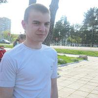Александр, 32 года, Водолей, Борисов
