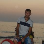 Андрей, 26, г.Александров