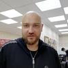 Денис Бегтягин, 30, г.Екатеринбург