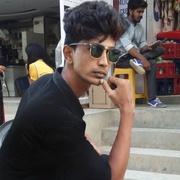Mani Naidu 23 Бангалор